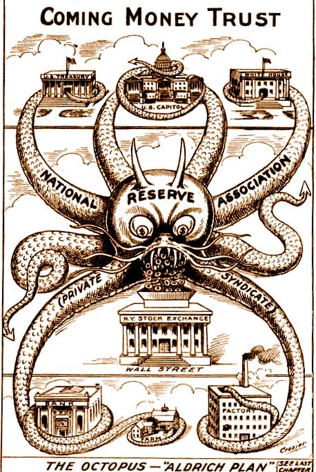 Companies act 1913